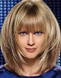 choppy bob hairstyles for thick hair 8 choppy bob hairstyles for thick hair crazyforus