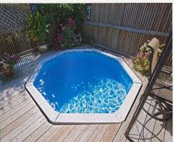 tiny pool just a teeny tiny pool my secret garden pinterest swimming