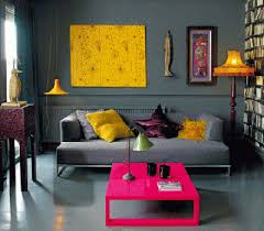 bright colour interior design interior design colour scheme ideas