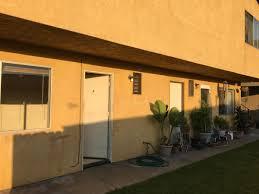 apartment unit c at 2410 england street huntington beach ca