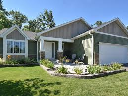 elk river mn new construction homes for sale