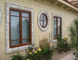 Plastic Exterior Doors Pvc Exterior Trim Moulding Composite Door Bay Window Dimensions