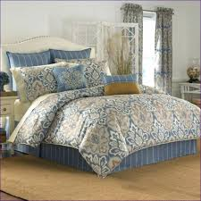 Living Room Sets Walmart Living Room Comforter Sets Walmart Bedroom Marvelous Daybed