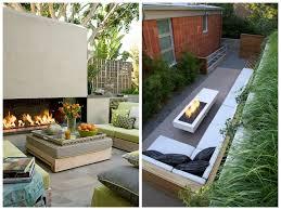 decoration terrasse exterieure moderne cuisine deco jardin exterieure jardin design intã rieur et dã