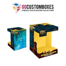ornament boxes custom ornament boxes ornament box packaging