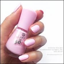 nail polish light blue nail polish awesome good nail polish
