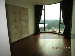 Starville Floor Plan by Thomson 800 D11 Condominium For Rent 74714872
