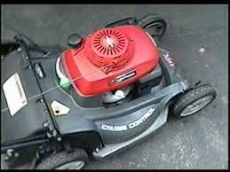honda hrx217 type honda hrx 217 lawnmower