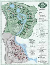 Disney Map Disney World Maps Disney Maps Map Of Disney World Epcot Maps