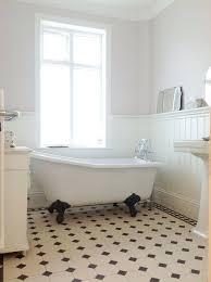Bathroom Wainscoting Ideas Wainscoting Height Bathroomimage Of Bathroom Wainscoting Kit