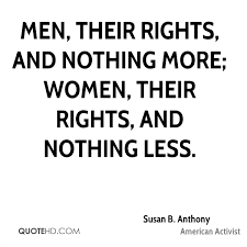 susan b anthony quotes quotehd