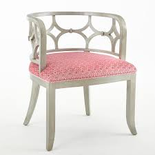 chair and trellis home decorating interior design bath