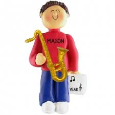 band orchestra ornaments ornaments for you