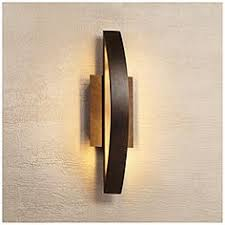 Portfolio Wall Sconce Wall Sconces Indoor And Outdoor Sconce Designs Lamps Plus