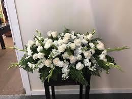 burlington florist curb side flowers burlington kansas florist