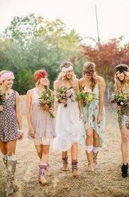 Backyard Wedding Dress Ideas Best 25 Cheap Backyard Wedding Ideas On Pinterest Outdoor