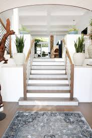 how to grout ceramic tile step edge floor tiles design for stairs cases stair