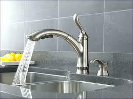 fancy kitchen faucets impressive hands free kitchen faucet fancy hands free kitchen faucet