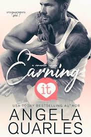 Blind Date Online Free Earning It By Angela Quarles Online Free At Epub