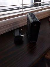 arris modem lights sb6121 brand new arris sb6121 surfboard cable modem docsis 3 0 comcast