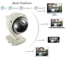 Sricam Sp015 720p H 264 Wifi Ip Camera Us Plug 76 67 Online