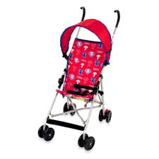 Bed Bath And Beyond Strollers Buy Umbrella Stroller From Bed Bath U0026 Beyond