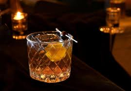 here are the top bars orange county enjoy artful recess room specialty its own take the old fashioned photo bill alkofer orange county register scng