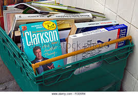 cheap books stock photos cheap books stock images alamy