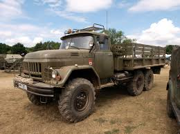 mudding jeep cherokee file zil 131 picture1 jpg wikimedia commons