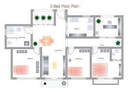 Evacuation Floor Plan Template What Is Your Preferred Event Diagramming Or 2017 Quora