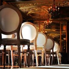 Table And Chair Hire For Weddings Louis Chair Hire Elegant Curves And Finish Academyfurniturehire