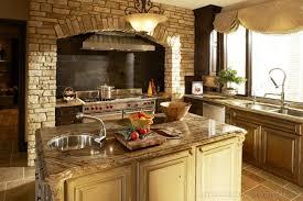 tuscan kitchen decor ideas layout of an kitchen modern style kitchen tuscany