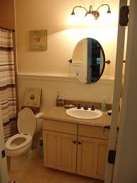 beautiful bathroom design in tropical touch for west florida