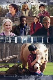 revelation road 3 the black rider u2013 box office revolution