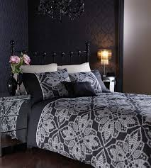 131 best duvet images on pinterest duvet covers duvet cover