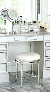storage vanity bench vanities bathroom vanity stools benches