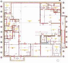 detached guest house plans guest house floor plans best of 2 bedroom bungalow house floor plan