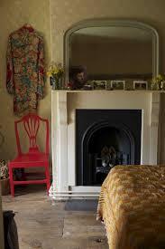 53 best paint colour ideas images on pinterest colors home and