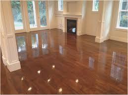 lovely how to redo hardwood floors captivating floor design ideas