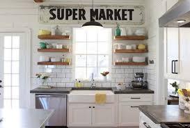 kitchens with subway tile backsplash stylish subway tile kitchen with backsplash glass 26 verdesmoke com