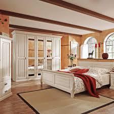 Schlafzimmer Design Vintage Wohndesign 2017 Fantastisch Coole Dekoration