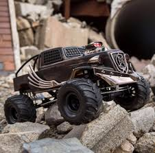 monster truck show dayton ohio the hobby shop dayton ohio home facebook