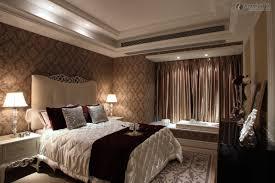 decorate u0026 design bright window treatment ideas for bay windows