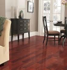 santos mahogany hardwood flooring kapriz hardwood floors