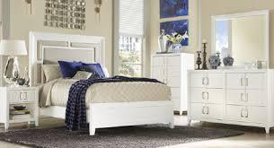 bed furniture modern bedroom sets design ideas