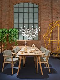 Dining Lamps Heracleum Ii By Bertjan Pot Moooi Com V Pinterest Dining