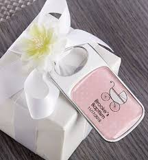 christening favor ideas baptism favors