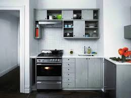 mini kitchens design ideas kitchen u0026 bath ideas how to make