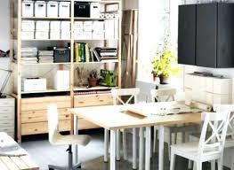 Small Work Office Decorating Ideas Mens Office Decorating Ideas U2013 Adammayfield Co