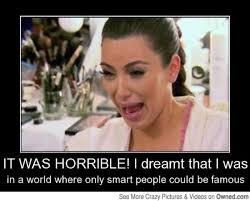 Kim Kardashian Crying Meme - 7 leading technology innovators from the middle east